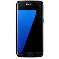 Мобильный телефон Samsung G935F Galaxy S7 Edge 32GB Black