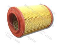 SCT SB256 - фильтр воздушный (аналог sb-256)