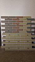Плиты для утепления фасадов и стен, фото 1