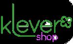 Интернет магазин Klever-Shop