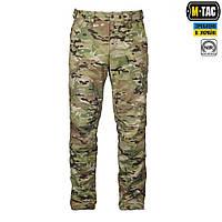 M-Tac брюки Aggressor Gen.II MC