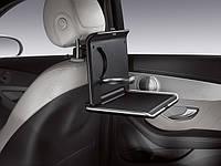 Mercedes S-Class W222 2013+ задний откидной столик Новый Оригинальный