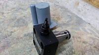 Клапан гидравлический МКРВ-М-16/3Ф1В