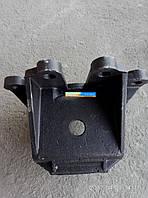 Кронштейн рессоры задней передний ЗИЛ 130 (сталь)130-2912444