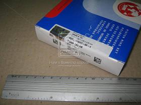 Кольца поршневые SKODA (Шкода) 75,50 1,3 1,5x1,5x3 (пр-во SM)