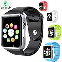 Умные часы smart watch Smartix A1 (W8) Гарантия ab2a86584c74f