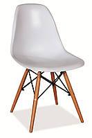 Пластмассовые стулья Enzo
