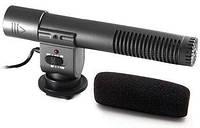 Ветрозащита для микрофона Shenggu SG-108.