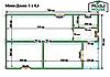 Быстровозводимые модульные дома, Дом из модульных блоков модульные, фото 10