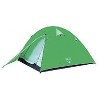 Двухместная палатка Bestway Glacier Ridge 68009, фото 1