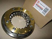 Синхронизатор МТЗ (74-1701060-А) 900/920/950/952 <ДК>
