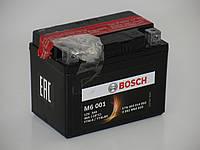 Акумулятор Bosch 0 092 M60 010