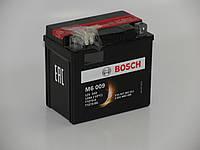 Акумулятор Bosch 0 092 M60 090