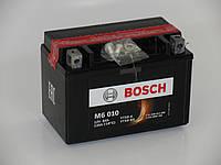 Акумулятор Bosch 0 092 M60 100