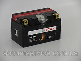 Акумулятор Bosch 0 092 M60 110