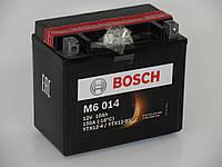 Акумулятор Bosch 0 092 M60 140