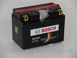 Акумулятор Bosch 0 092 M60 170