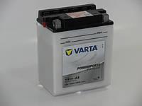 Акумулятор Varta Powersports 514 012 014