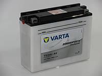 Акумулятор Varta Powersports 516 016 012