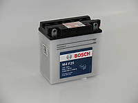 Акумулятор Bosch 0 092 M4F 250