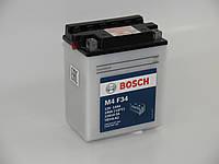 Акумулятор Bosch 0 092 M4F 340