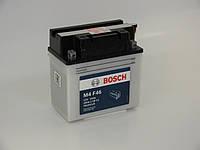 Акумулятор Bosch 0 092 M4F 460