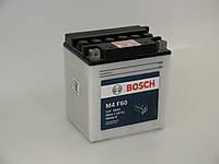 Акумулятор Bosch 0 092 M4F 600