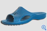 Цельнолитая обувь взрослая, сланцы, шлепанцы