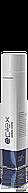 Шампунь-эстетик для волос 250мл
