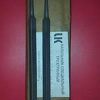 """Напильник трехгранный 150 мм номер """" 1 """""""