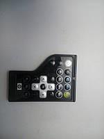 Пульт управления HP DV5000, DV6000, DV9000 series, фото 1