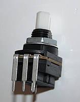 Переменный резистор B500K (с выключателем)