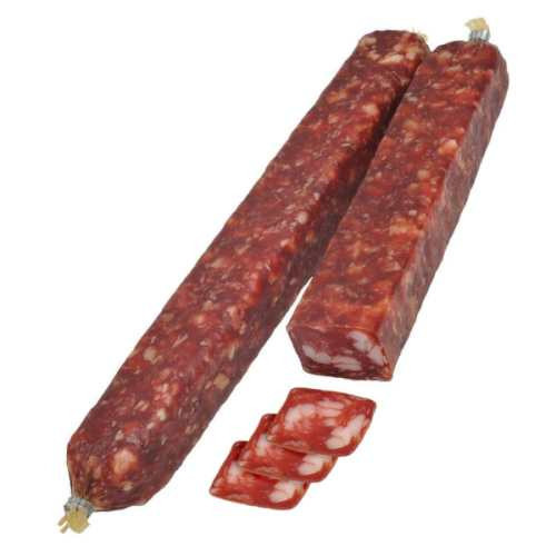 Целлюлозная оболочка для колбасы d 85 мм