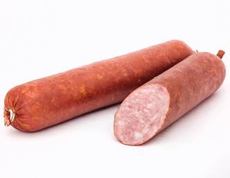 ГОСТ № 3 Смесь приправ для вареных, полукопченых колбас 1 и 2 сортов  100 г