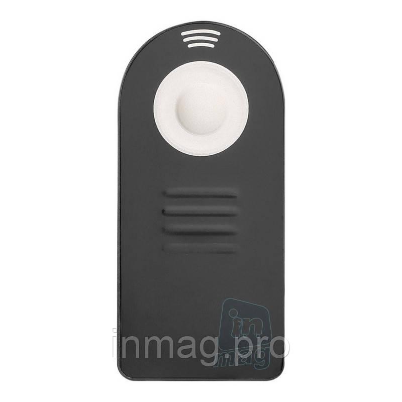 Универсальный Инфракрасный пульт для Nikon, Canon, Pentax, Olympus, So