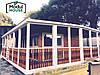 Модульные дома с доставкой , Дома сборные модульные, Модульные мини дома, фото 2