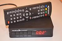 OpenFox T2 Mini Smart - Т2 Тюнер  DVB-T2 , фото 1