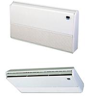 Напольно-потолочный внутренний блок для мульти-сплит системы Cooper&Hunter CHML-IF09NK