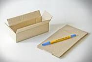 Коробка 160*60*45