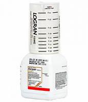 Логран 75 (0,12кг) - послевсходовый гербицид на зерновые колосовые культуры