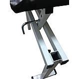 Скамья универсальная Newt Gym, фото 2