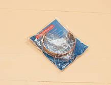 Мідно магнітний браслет 1,8 см ( в упаковці)