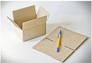 Коробка 120*90*63