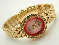 Часы женские ROLEX - Quartz, цвет циферблата - небо, фото 1