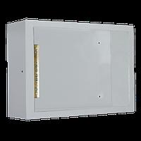 Антивандальный ящик БК-400-С-ПН (ВхШхГ - 250х400х150)