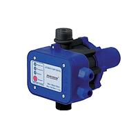 Контроллер давления EPS—II—12A (уп.12)