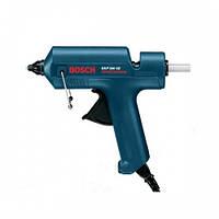Клеевой пистолет Bosch GKP 200 CE