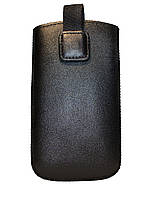 Чехол  Samsung C6712