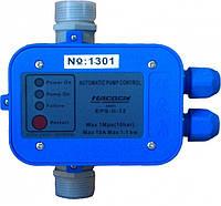 Контроллер давления EPS—15 (уп.20)