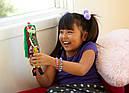 Кукла Monster High Венера МакФлайтрап Venus Mc Flytrap Вечеринка Монстров Монстер Хай, фото 10